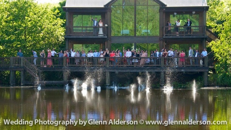17 Best Images About Adelaide South Australia Wedding Venues On Pinterest