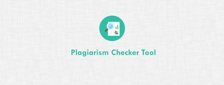 cool Advanced Online Plagiarism Checker Free Tool | SEO Tools Check   Online SEO Tools Check more at http://kinoman.top/pin/23722/