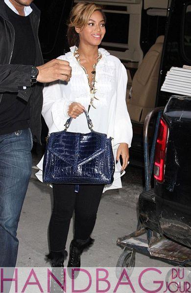 Tory burch handbags celebrity cruise