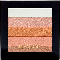Revlon - Highlighting Palette in Bronze Glow #ultabeauty