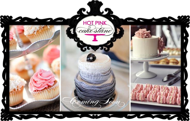 Gluten Free Cakes Wilmington Nc