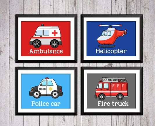 Best 25+ Rescue vehicles ideas on Pinterest | Fire party ...