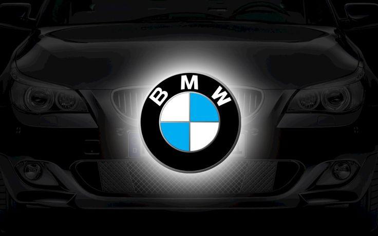BMW İşçileri Demir Adam Kıyafeti Giyecekler! http://www.technolat.com/bmw-iscileri-demir-adam-kiyafeti-giyecekler-4838/
