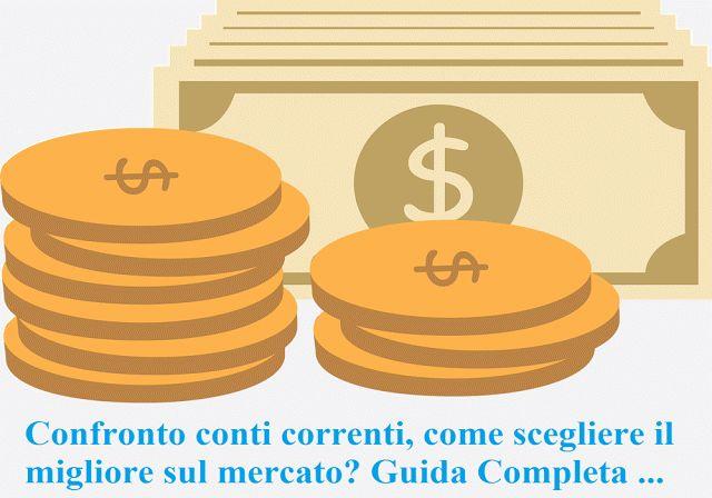 #conticorrenti #conto #online #preventivi #gratis #salvadanaio
