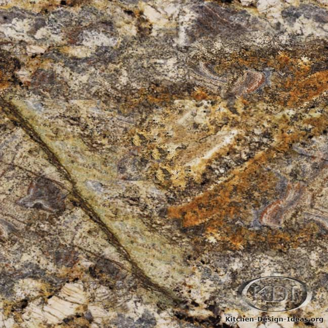 Granite Countertops Names : Granite colors and names tortuga kitchen