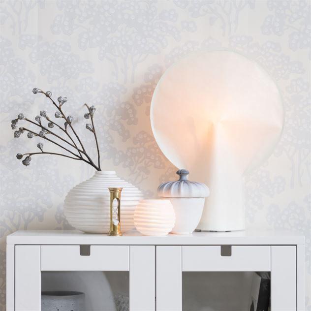 Bilderesultat for hay lampe pion