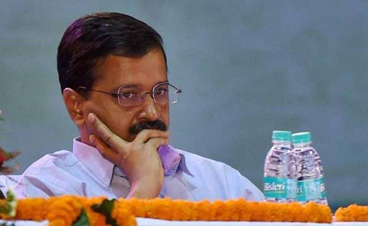 Kejriwal ને લાગ્યો મોટો ઝટકો, દિલ્હી હાઈકોર્ટે ૨૧ સંસદીય સચિવોની નિયુક્તિ કરી રદ્દ