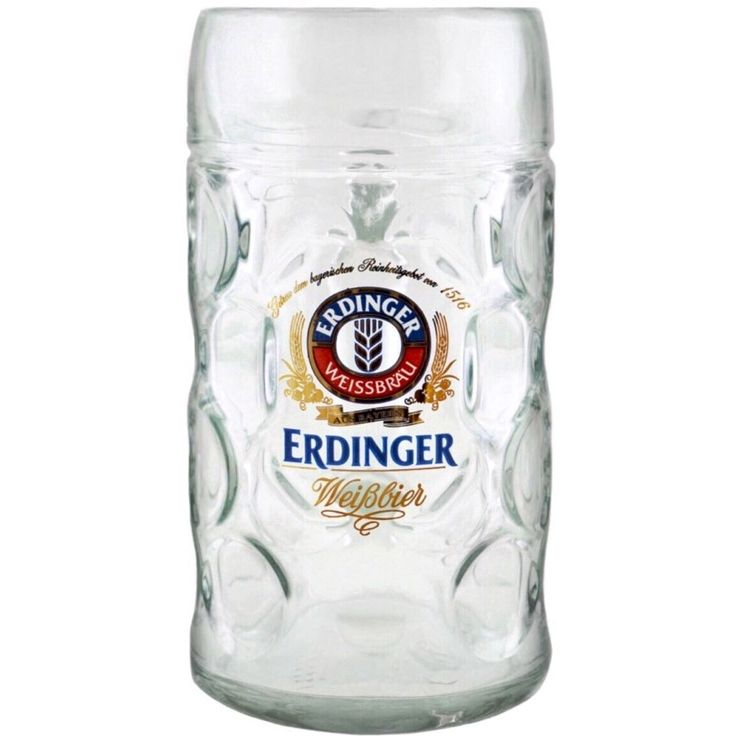 https://barshopen.com/olglas/tyskland/erdinger-weissbier-olsejdel-1-liter/