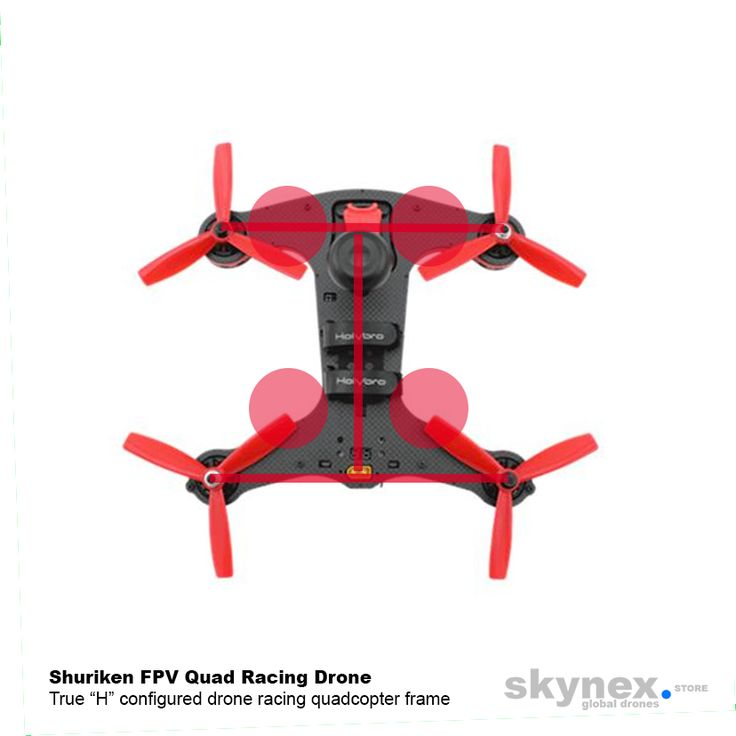 Read a review of the Shuriken 250 FPV racing quad drones, one of the best and most agile FPV racing drones on the market.
