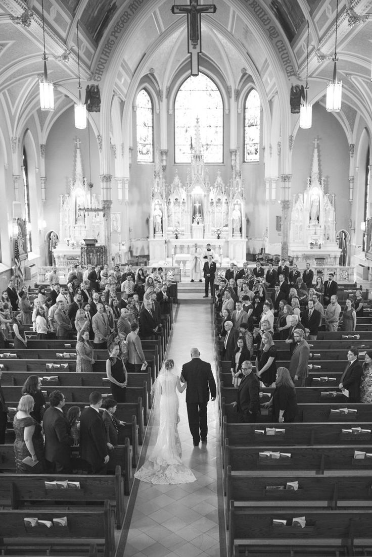 catholic singles in greene Catholic links financial reports  tina marie greene e-mail: tinamariegreene@gmail  the place for roman catholics (married, single, divorced, with or without .