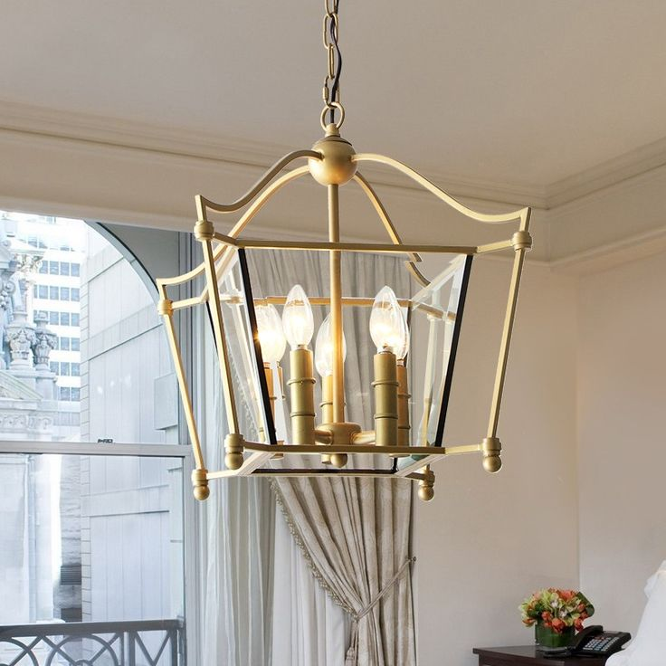 417 best light up your home images on pinterest antique brass this transitional pendant light blends the classic silhouette with the inviting allure of modern geometry to mozeypictures Choice Image