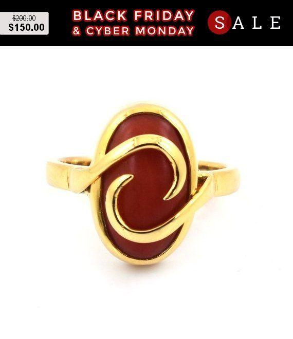 Designer Kareena Kapoor Natural Coral Gemstone #jewelry # ...