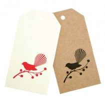 Gift Tag Bird Design -Every florist or flower enthusiast needs a few accessories to help support, hold, contain, display or prettify their creations. Our floral accessories range encompasses display stands and containers such as plastic vases, vials, bowls and trays. 'Design Master' sprays are great for your floral and craft projects, while our 'Tape, Adhesive and Ties' category is made up of essentials including florist wire, rubber bands, gerbera tubes and speed straw.