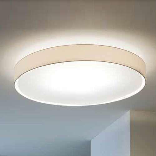 mirya ceiling light - Ceiling Lights Bedroom