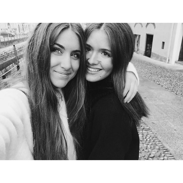"358 Me gusta, 2 comentarios - Alexandra Ferrero (@alexandra_19f) en Instagram: ""And the land is ours"""