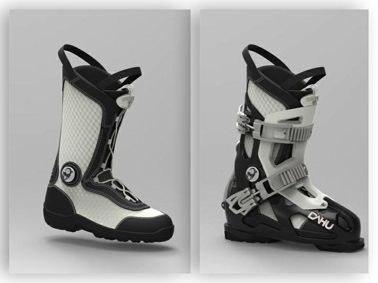 #ladyO #technicity #technicité  #skiabilité #skiabilité #skiability #polyvalence #allmountain #newgeneration #generation #revolution  #ispoaward #reddotaward #dahu #dahusports #ski #skiing #skiboots #skishoes #boots #anywhereskiboots #dahusports #enjoythelife #adventure #switzerland #missa #docd #ed #dahu #pantoufles #winter #hiver