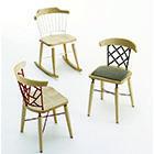 Uniq - Hughes Furniture Group