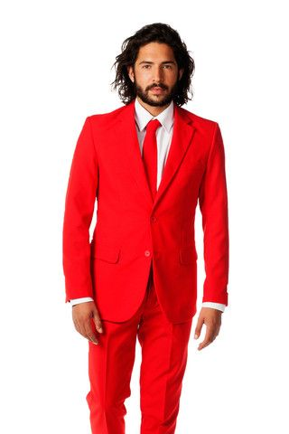 ugly christmas suits for men