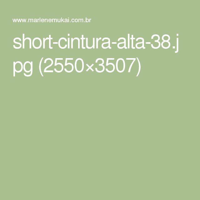 short-cintura-alta-38.jpg (2550×3507)