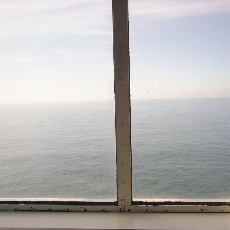 utsikt1.jpg