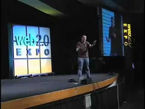 Gary V - Always gets me fired up.: My Videos Garyv, Building Personalized, Personalized Branding, Inspiration, Buildings, Motivation, Wine Libraries, Social Media Landscape, Adult Language