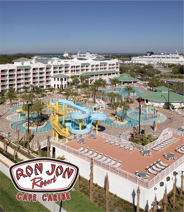Jul 22,  · Holiday Inn Club Vacations Cape Canaveral Beach Resort: Formerly Ron Jon's Caribe Resort - See 1, traveler reviews, candid photos, and great deals for Holiday Inn Club Vacations Cape Canaveral Beach Resort at TripAdvisor.5/5.