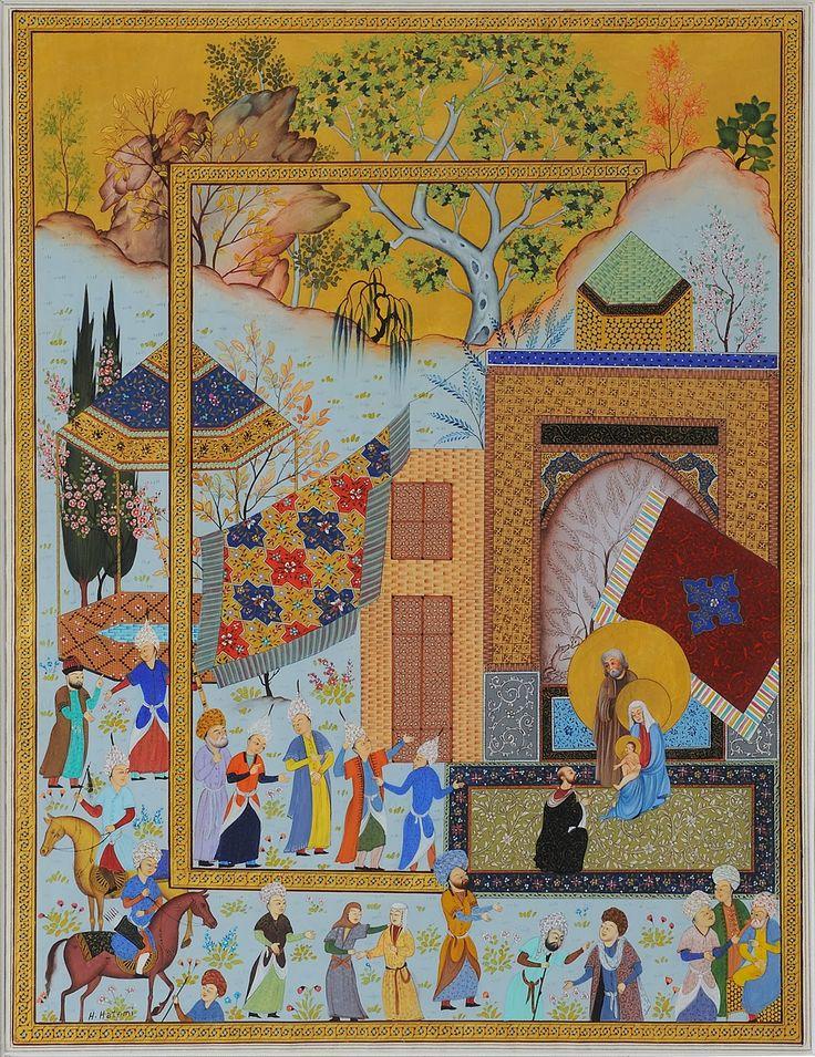 Haydar+Hatemi+Stories+of+the+Messengers+6.jpg (1200×1558)