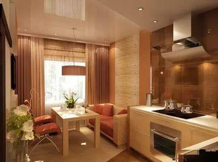 дизайн кухни 10 кв м с балконом и диваном фото: 11 тыс изображений найдено в Яндекс.Картинках