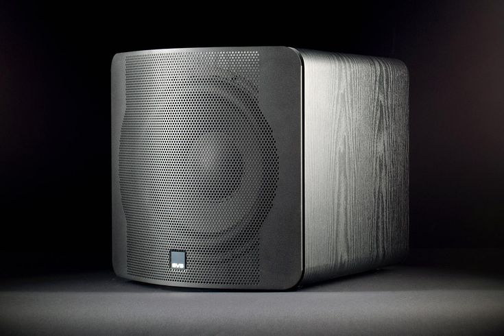 """SVS has scored its biggest distribution coup yet: SVS subwoofers will soon be seen, heard, and felt at Magnolia Design Centers inside Best Buy stores across the United States."" - Caleb Denison, Digital Trends"