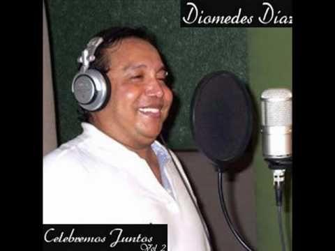 Diomedes Díaz y Jorge Celedón Sin Medir Distancias