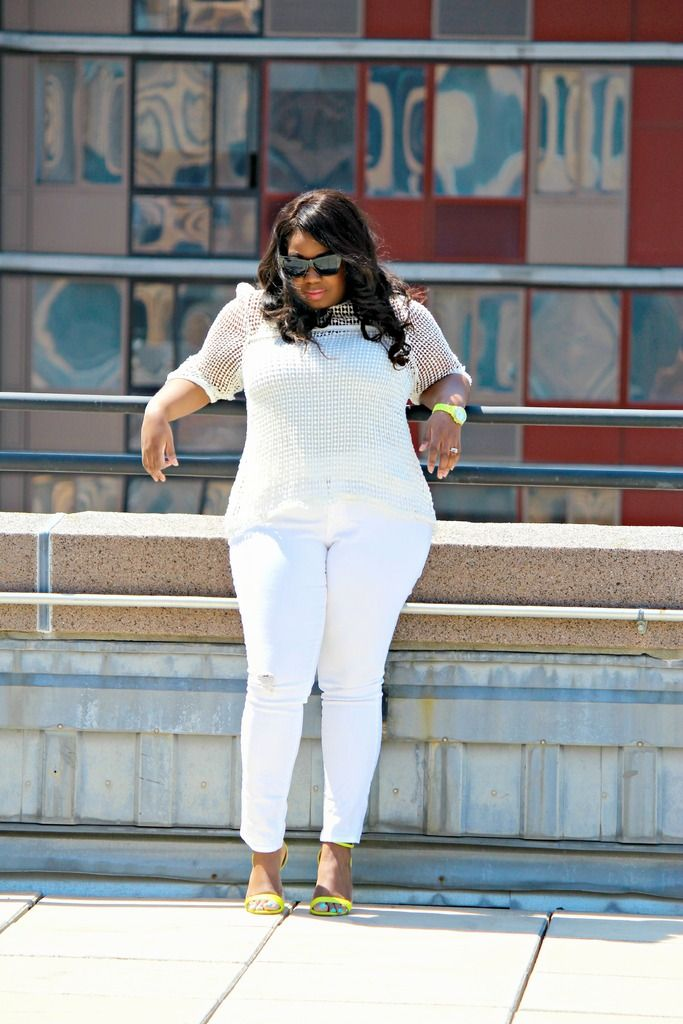 821 best images about The Curvy Movement on Pinterest | Plus size ...