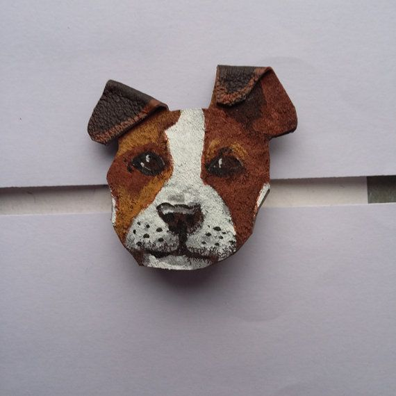 Check out this item in my Etsy shop https://www.etsy.com/uk/listing/495574417/little-doggie-button-badge-chester