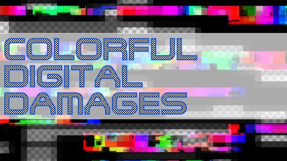 film damage, grunge, leaks, light, noise, old film, overlay, static tv, television, tv, tv noise, tv screen