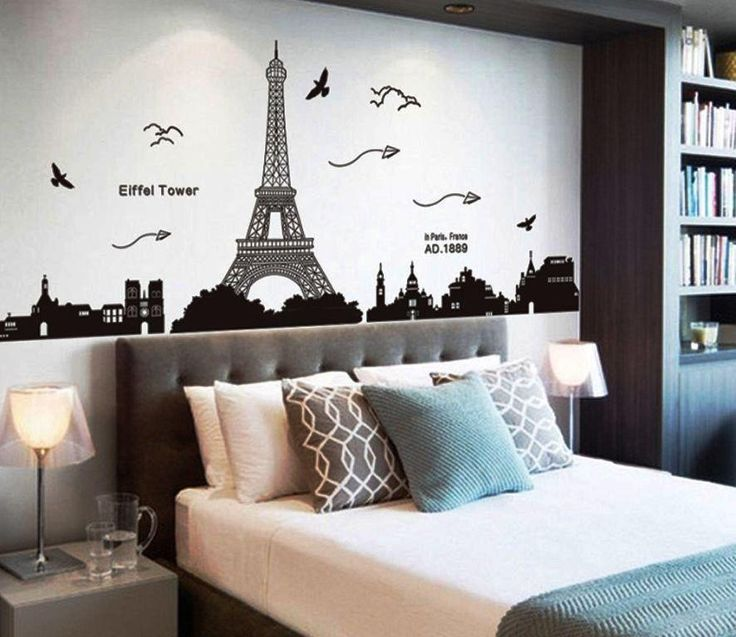 Paris Wallpaper for Bedroom. 58 best Paris images on Pinterest   Cities  Pretty wallpapers and