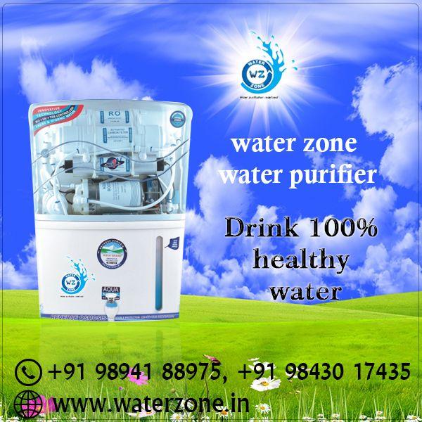 Www Waterzone In Ro Water Purifier In Coimbatore Rowaterpurifierincoimbatore Watersoftenerincoimbatore Water Zone Provid Water Zone Water Purifier Purifier
