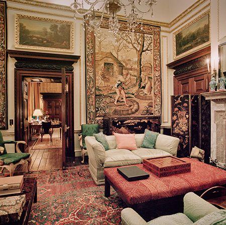 http://www.sothebys.com/content/dam/sothebys-pages/blogs/Sothebys-Internationa-lReality/2016/great_homes_5.jpg