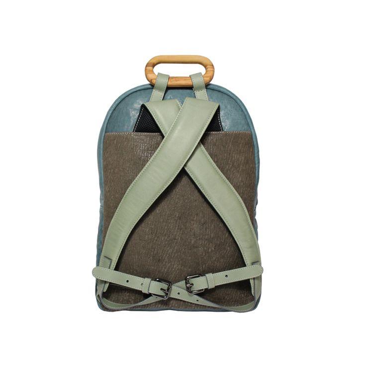 NAOKO backpack style 2