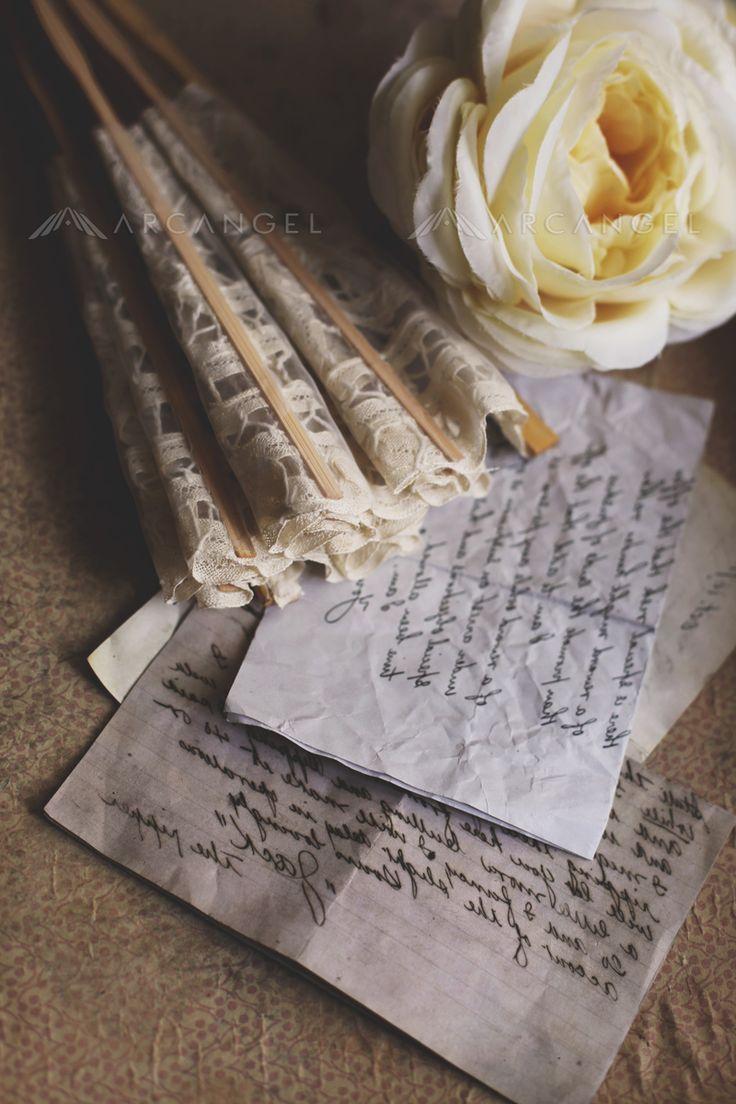 Связь открытки и письма, деда мороза великом