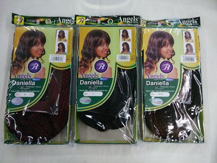 Pin By Queen Hair On Angel Daniella Hair Weaves Pinterest Hair