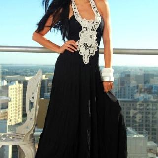 Pretty women: Casual Style, Pretty Woman, Absolutely Gorgeous, Trendi Fashions, Pretty Women