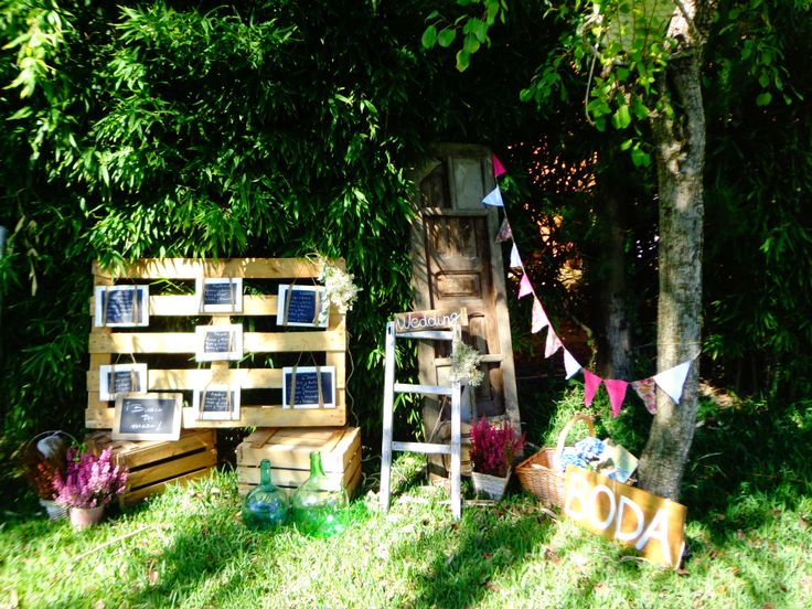 ideas para pallets seating plans wedding decoration your wedding original events buy tables