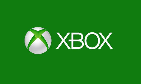 Xbox One news: Xbox One X pre orders, PS5 release, Backwards Compatibility update - https://buzznews.co.uk/xbox-one-news-xbox-one-x-pre-orders-ps5-release-backwards-compatibility-update -