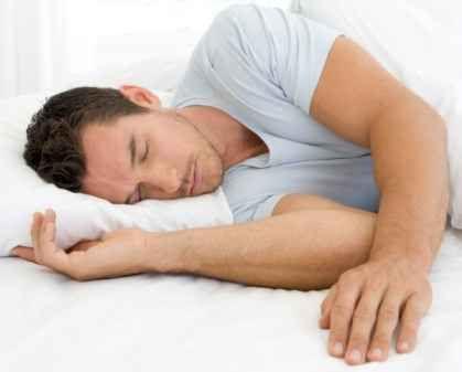 Paralisi nel sonno ecco perché avviene e perché non deve spaventare Durante il sonno rem capita di sognare lo sappiamo ma cosa succederebbe se in quella condizione imm paralisi nel sonno