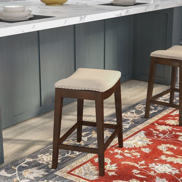You Ll Love The Cicco 24 Quot Bar Stool At Birch Lane With Great Deals On All Products And Free Shipping On Most Stu Bar Stools 30 Bar Stools Counter Stools