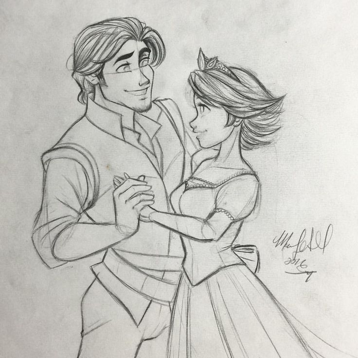 tangled eugene coloring pages - photo#36