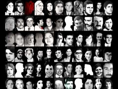 Día Nacional de la Memoria por la Verdad y la Justicia - YouTube