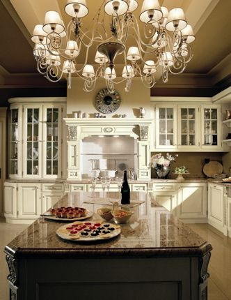 kitchen cabis design ideas pictures and photos of home interior