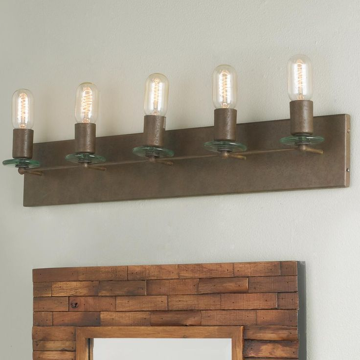 41 best Camp and Cabin Light Fixtures images on Pinterest | Light ...