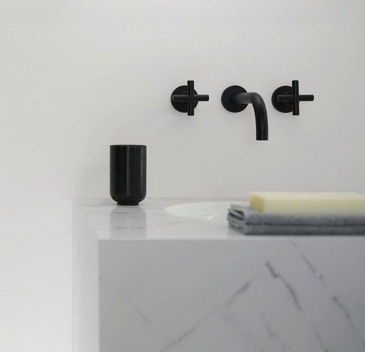 7 best wall mounted soap dispender images on Pinterest | Soaps, Soap ...