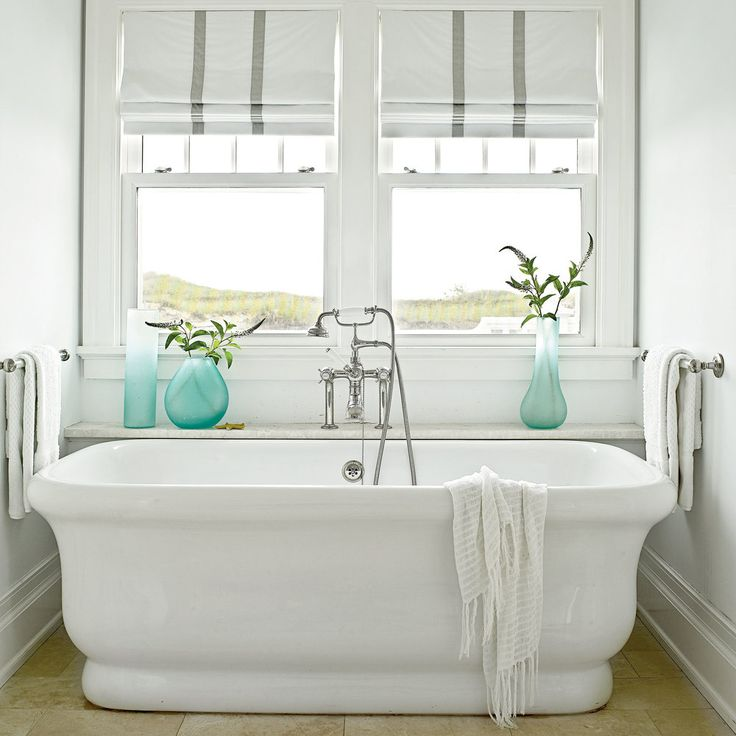 20 beautiful beachy baths coastal tubbathroom ideasstall